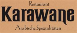 Restaurant Karawane