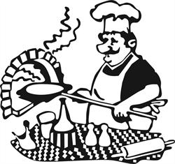 Loher-Grill-Pizzeria