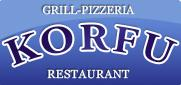 Grill Pizzeria Korfu