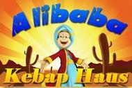 Kebap Haus Ali Baba