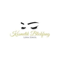 Kosmetik Blickfang - Lena Zokol
