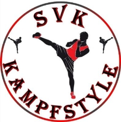 SVK Kampfstyle