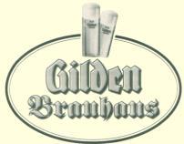Gilden Brauhaus
