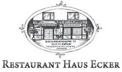 Haus Ecker