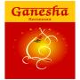 Ganesha - indisches Restaurant Köln - à la carte