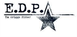 Drügge Pitter