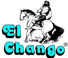 Restaurant El Chango