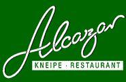 Gaststätte Alcazar