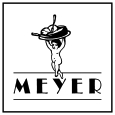 Meyers Restaurant