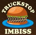 Imbißstube Truck Stop