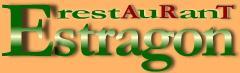 Restaurant Estragon