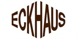 Gaststätte Eckhaus