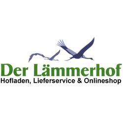 Biomarkt Lämmerhof   Hofladen & Onlineshop