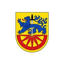 Alten- und Pflegeheim Radeberg