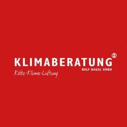 KLIMABERATUNG Rolf Nagel GmbH