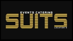 Suits Event & Catering GmbH
