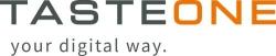 TASTEONE Medientechnik GmbH