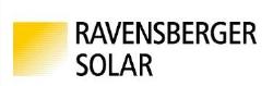 Ravensberger Solar