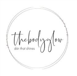 The Body Glow - Dauerhafte Haarentfernung