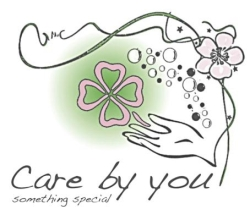 Care by you