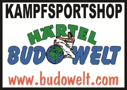 Budowelt Härtel Kampfsportshop Leipzig