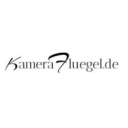 KameraFluegel.de André Buchholz