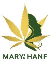 Mary's Hanf