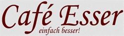 Cafe-Esser