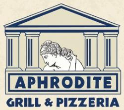 Aphrodite Grill Inh. Philopoulos
