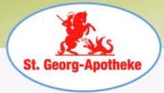 St. Georg Apotheke Inhaber Dr. Wilhelm Thevis e.K.
