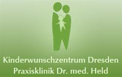 DR. MED. HANS-JÜRGEN HELD