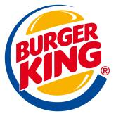Burger King Niefern