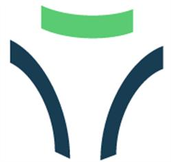 Dr. med. Harry Tschebiner - Gynäkologie |Prävention | Ästhetik