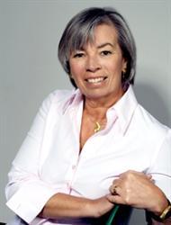 Laufer Brigitte Dr.
