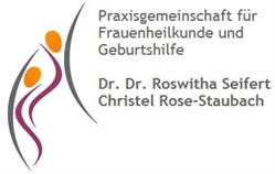 Christel Rose-Staubach