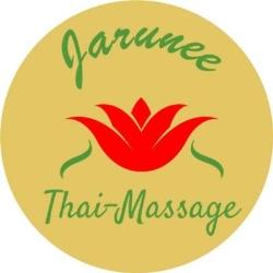 Thai massage viernheim