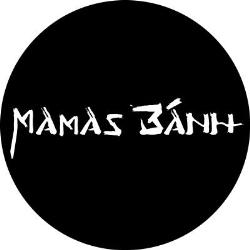 Mamas Banh   Prenzlauer Berg