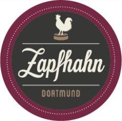 Zapfhahn