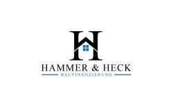 Hammer & Heck - Baufinanzierung