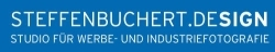 Steffen Buchert Design