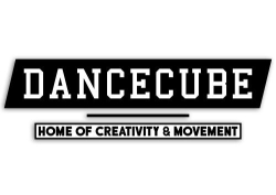 DANCECUBE Studio