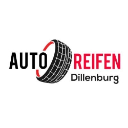 Auto & Reifen Dillenburg