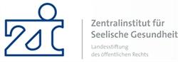 Zentral-Institut für Seelische Gesundheit