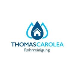 Rohrreinigung Thomas Carolea