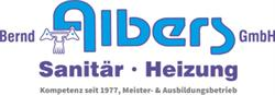 Bernd Albers GmbH