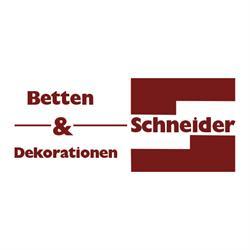 Raumausstattung Schneider GmbH