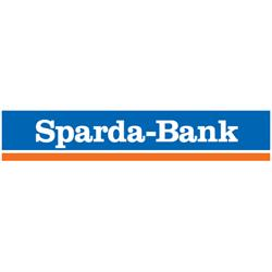 Sparda-Bank SB-Center Oldenburg Hauptbahnhof