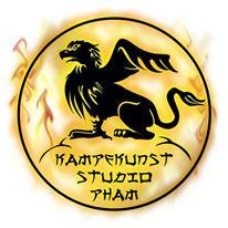 Kampfkunst Studio Pham