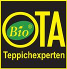 OTA Teppichexperten