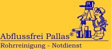 Abflussfrei Pallas